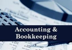 Accounting & Book Keeping Tally Services