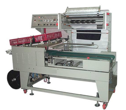 Automatic L Sealer TY 700-80
