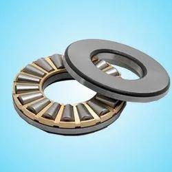 Mild Steel Spherical Roller, Packaging Type: Box