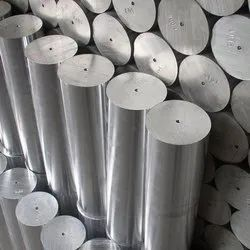 Inconel Alloy 718 Round Bars