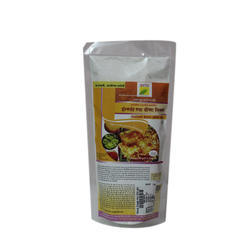 Rava Dosa Instant Mix, Packaging Size: 250 Gram