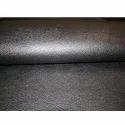 Semi Finished Leather