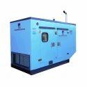 12.5 KVA - 32.5 KVA Kirloskar Diesel Generator