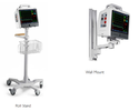 Philips Goldway G30 & G40 Patient Monitors