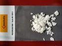 Waxindia Polyethylene Wax, Pack Size: 25-30