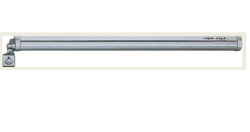 4066 Sliding Door Closer