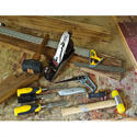 Dewalt - Power Tools