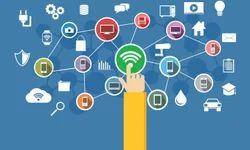 Broadband Internet Franchise