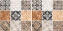 Kajaria Agate Decor Polished Tiles