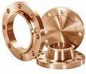 Copper Nickel C 70600 Fittings