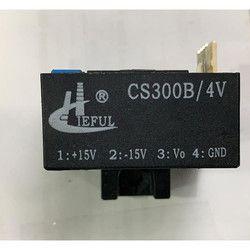 CS300B Current Transducer