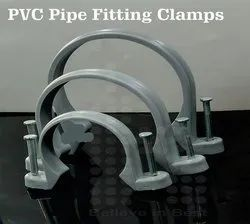 3 Inch Pvc Pipe Fitting Clamp