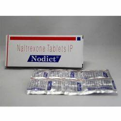 Nodict Tablet