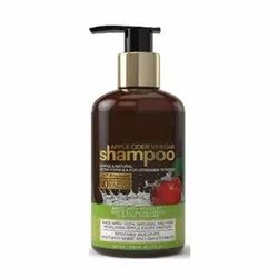 Natural Herbal Shampoo, For Bussiness Use, Packaging Type: 200 Ml