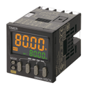 OMRON timer counter