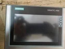 Siemens 6AV2124-0QC02-0AX1 Touch Screen Simatic TP1500 Comfort 15 TFT 1280 X 800 Profinet Profibus