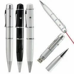 pen laser light