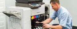 Photocopier Repairing Servicing