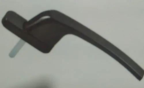 UPVC Pull Handle NBH032 Casement Window Handle