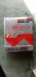 Oshi Flex Wire