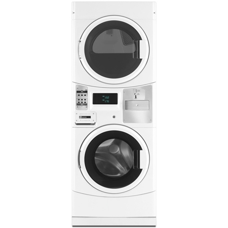 Maytag Laundry Washing Machine Electric At Rs 260000