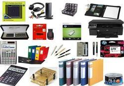 Office Stationery Material
