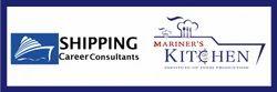 Marine Courses