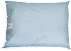 Plain Medical Grade Non Woven Disposable Pillow Covers for Hospital