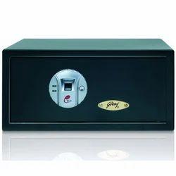 Godrej Biometric Safes
