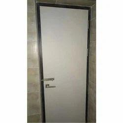 Interior Hardwood Door, Usage/Application: Home And Hotel