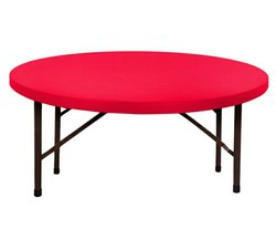Supreme Disc Jr Kids School Table