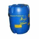 Purerol Refrigeration Compressors Oil