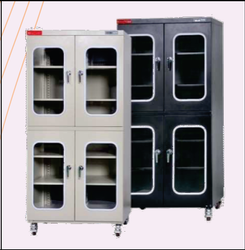 Dry cabinet AV 870
