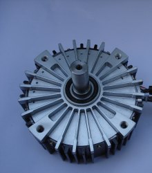 30Watt to 3KW BLDC Motor, 12VDC to 220VDC