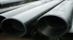 Carbon Steel EN9