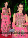 Bollywood Suits Exclusive Black Color