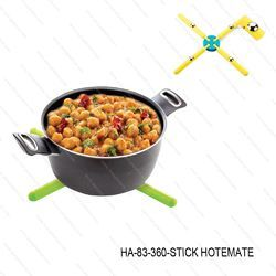 Stick Hot Mat 3 Pc Set-HA-83