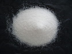 Sodium Dichloro Isocyanuric (SDIC)