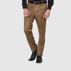 UB-TR-KHA-0019 House Keeping Trousers