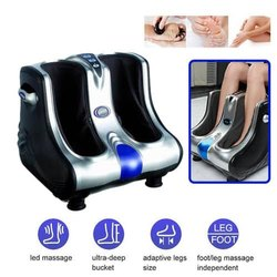 Leg Beautician Massager for Instant Pain Relief for Clinical