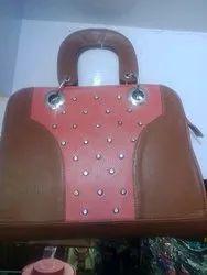 Ladies Party Bag