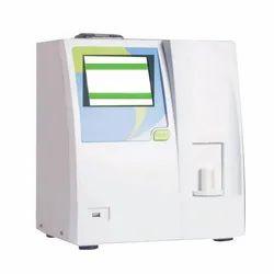 Fully Automatic Diatron Automated Hematology Analyzer