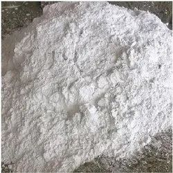 White Dolomite, Grade: High Grade, Packaging Size: 50 Kg
