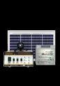 AC DC Solar Fence Guard