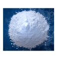 Zinc Oxide Ip/usp
