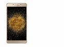 Samsung Galaxy A9 Pro Phones