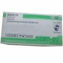 Seamlon Monofilament Polyamide Sutures without Needle