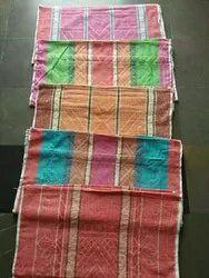 Multicolor Printed Nano Terry Towel