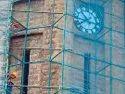 Clock Tower Repairing Service