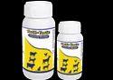 Goat Immune Booster Feed Supplement (SeleTonic)